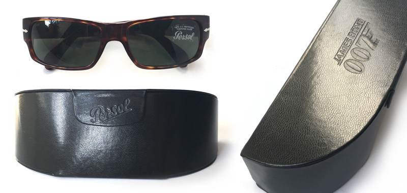 6aa44972766c1 Persol 2720 sunglasses as worn by Daniel Craig in Casino Royale (Persol